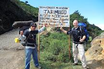 Quetzal Tours Guatemala, Quetzaltenango, Guatemala