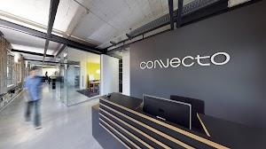 Convecto GmbH