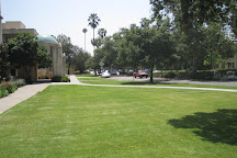 California Institute of Technology, Pasadena, United States