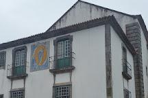 Igreja de Sao Domingos, Viana do Castelo, Portugal