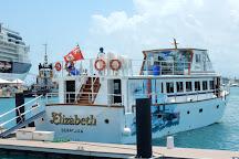 Royal Naval Dockyard, Sandys Parish, Bermuda