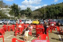 Lajinha Park, Juiz de Fora, Brazil