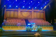Brooklyn Tabernacle, Brooklyn, United States