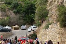 Fuente Publica de Mojacar, Mojacar, Spain