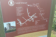 Bardney Heritage Centre, Lincoln, United Kingdom