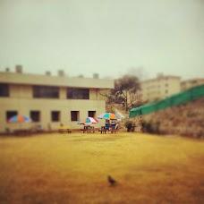 XC Cafe ,Bahria University islamabad