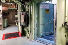 Titan Missile Museum, Sahuarita, United States