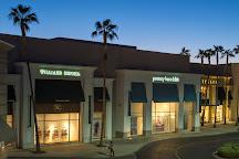 Chandler Fashion Center, Chandler, United States