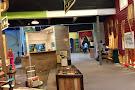 Portland Children's Museum