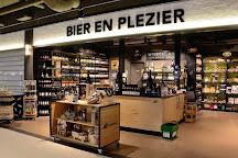 City Mall Almere, Almere, The Netherlands