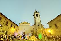 Filetto, Villafranca in Lunigiana, Italy