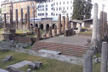 Quirinetta, Rome, Italy