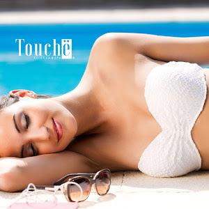 TOUCHE Aesthetics & Spa 0