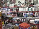 Магнит shop, квартал Аламедин-1, дом 63 на фото Бишкека