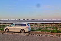 Soda Lake, San Luis Obispo, United States