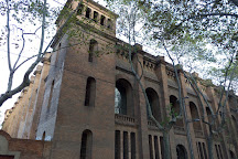 University of Pompeu Fabra, Barcelona, Spain