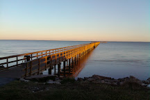 Pine Gully Park, Seabrook, United States