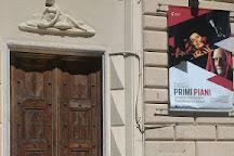Teatro dei Dioscuri, Rome, Italy