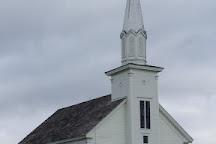 Highland Village, Iona, Canada