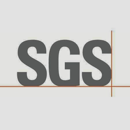 SGS Aargau GmbH