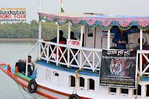 Travel Chhuti Chhuti, Kolkata (Calcutta), India