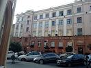 Планета Грез, улица Карла Маркса на фото Минска