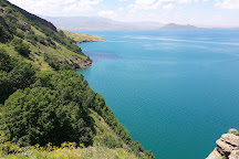 Lake Van, Van, Turkey