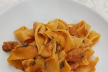 Masseria del Barone, Bitetto, Italy
