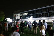 College for Creative Studies, Detroit, United States