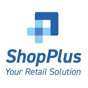 Shopplus Bvba