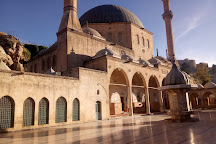 Balikligol, Sanliurfa, Turkey