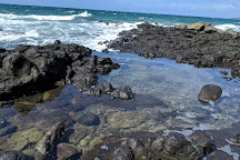 Barolin Rocks, Bargara, Australia