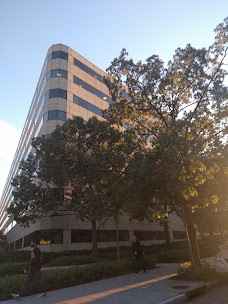 Graduate School USA washington-dc USA