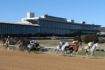 Oaklawn Racing & Gaming, Hot Springs, United States