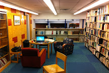 Middle Country Public Library, Centereach, United States
