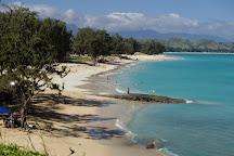 Segway of Hawaii- Kailua, Kailua, United States