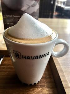 Havanna Café 9