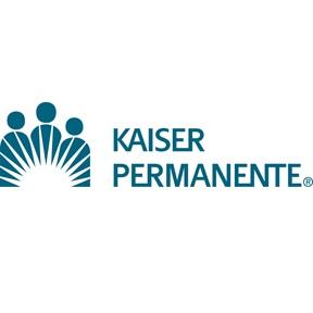 Kaiser Permanente Eye Care - Tacoma Medical Center