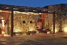 Azienda Vinicola Minardi, Pantelleria, Italy