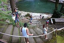 Mt Hibok-Hibok, Camiguin, Philippines