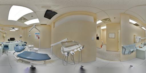 Bal Dental Centre | Toronto Google Business View