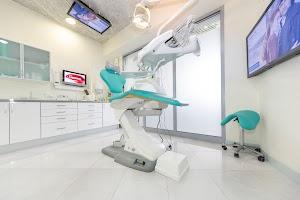 Urgencias Dentales Mallorca - Clínica Dental