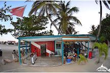 Ocean Explorers Dive Center, Simpson Bay, St. Maarten-St. Martin