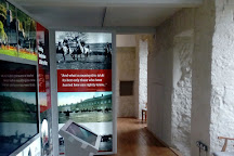 Fethard Horse Country Experience, Fethard, Ireland