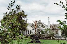 The Wellness Manor, Mornington, Australia