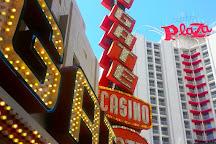 Las Vegas Walking Tours, Las Vegas, United States