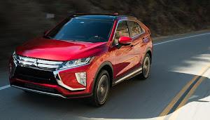 Mitsubishi Motors | Camionetas en venta - Tacna 2