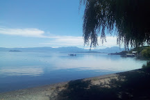 Ranco Lake, Lago Ranco, Chile