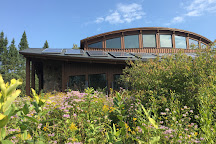 Hartley Nature Center, Duluth, United States