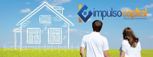Impulso Capital Inmobiliaria 5